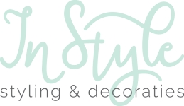 InStyle styling & decoraties